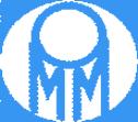 OFFICINA MECCANICA MARCHESAN